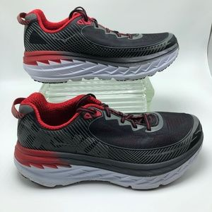 Hoka One One M Bondi 5 Men's Running Shoes SZ 8.5